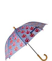 Hatley Kids - Ladybug Garden Umbrella