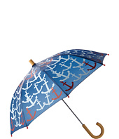 Hatley Kids - Scattered Anchors Umbrella