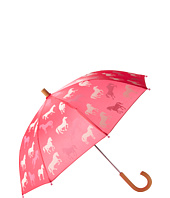 Hatley Kids - Classic Horses Umbrella