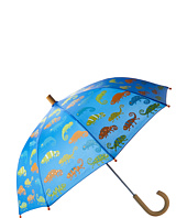 Hatley Kids - Crazy Chameleons Umbrella