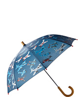 Hatley Kids - Fighter Planes Umbrella