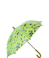 Hatley Kids - Astronauts Umbrella