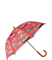 Hatley Kids - Ocean Liner Umbrella