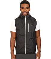 Fila - Stand Out Wind Vest