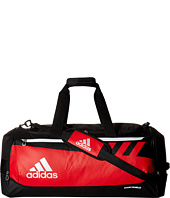 adidas - Team Issue Large Duffel