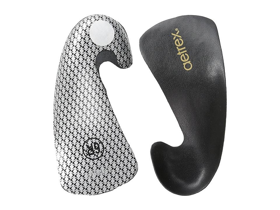 Aetrex - Lynco Fashion Orthotics - Cupped/Neutral
