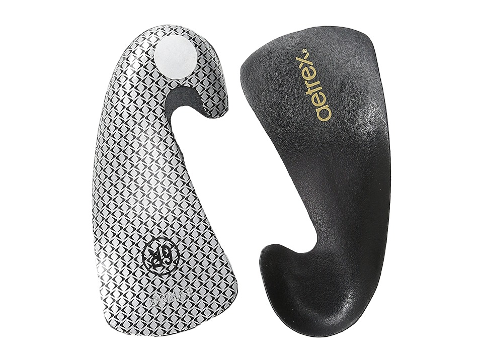 Aetrex Lynco Fashion Orthotics - Cupped/Neutral (Multi) W...