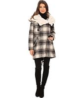 Steve Madden - Blanket Coat