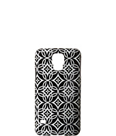 Vera Bradley - Snap on Case for Samsung Galaxy S 5