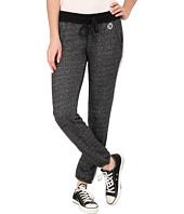 Hurley - Dri-Fit Fleece Pants