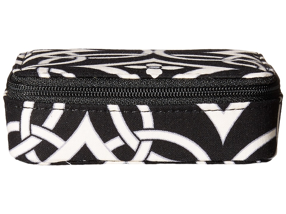 Vera Bradley - Travel Pill Case (Concerto) Travel Pouch