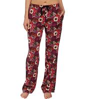Vera Bradley - Cozy Flannel Pajama Pants