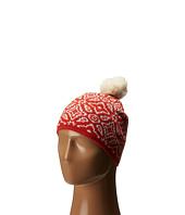 Vera Bradley - Cozy Knit Hat