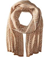 Vera Bradley - Cozy Knit Scarf