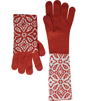 Vera Bradley - Cozy Tech Gloves