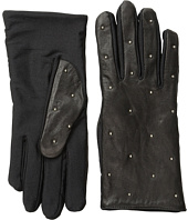 Vera Bradley - Micro-Stud Leather Gloves
