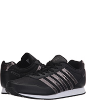 K-Swiss - New Haven CMF MS™