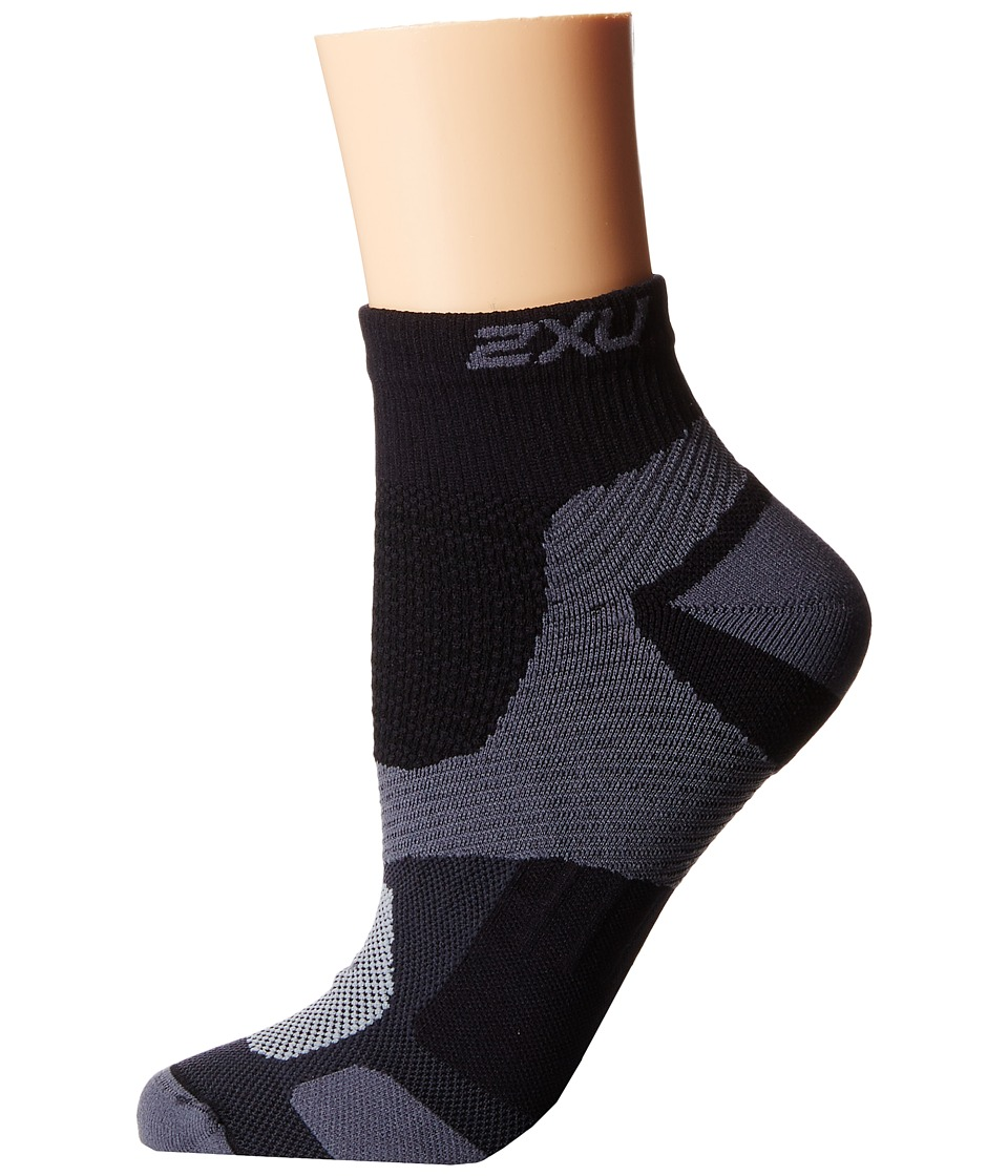 2XU - Long Range VECTR Sock