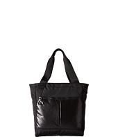 adidas - Fearless Tote