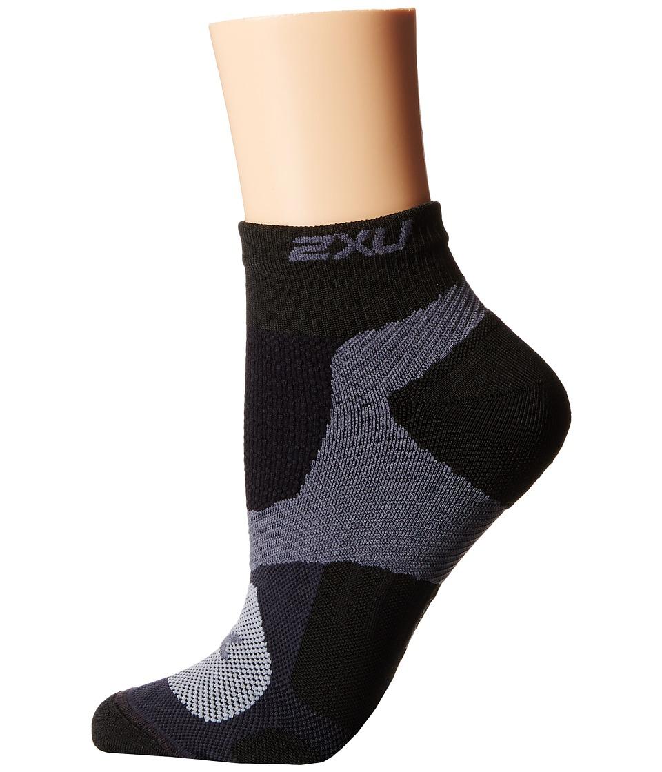 2XU - Training VECTR Sock