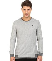 Hurley - Wilson Long Sleeve Crew