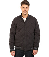 Hurley - All City Rivermouth Fleece