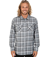 Hurley - Dri-Fit Bailey Long Sleeve Top
