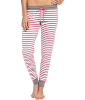 P.J. Salvage - Stripe Lounge Pants