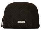 Vera Bradley Luggage - Medium Zip Cosmetic