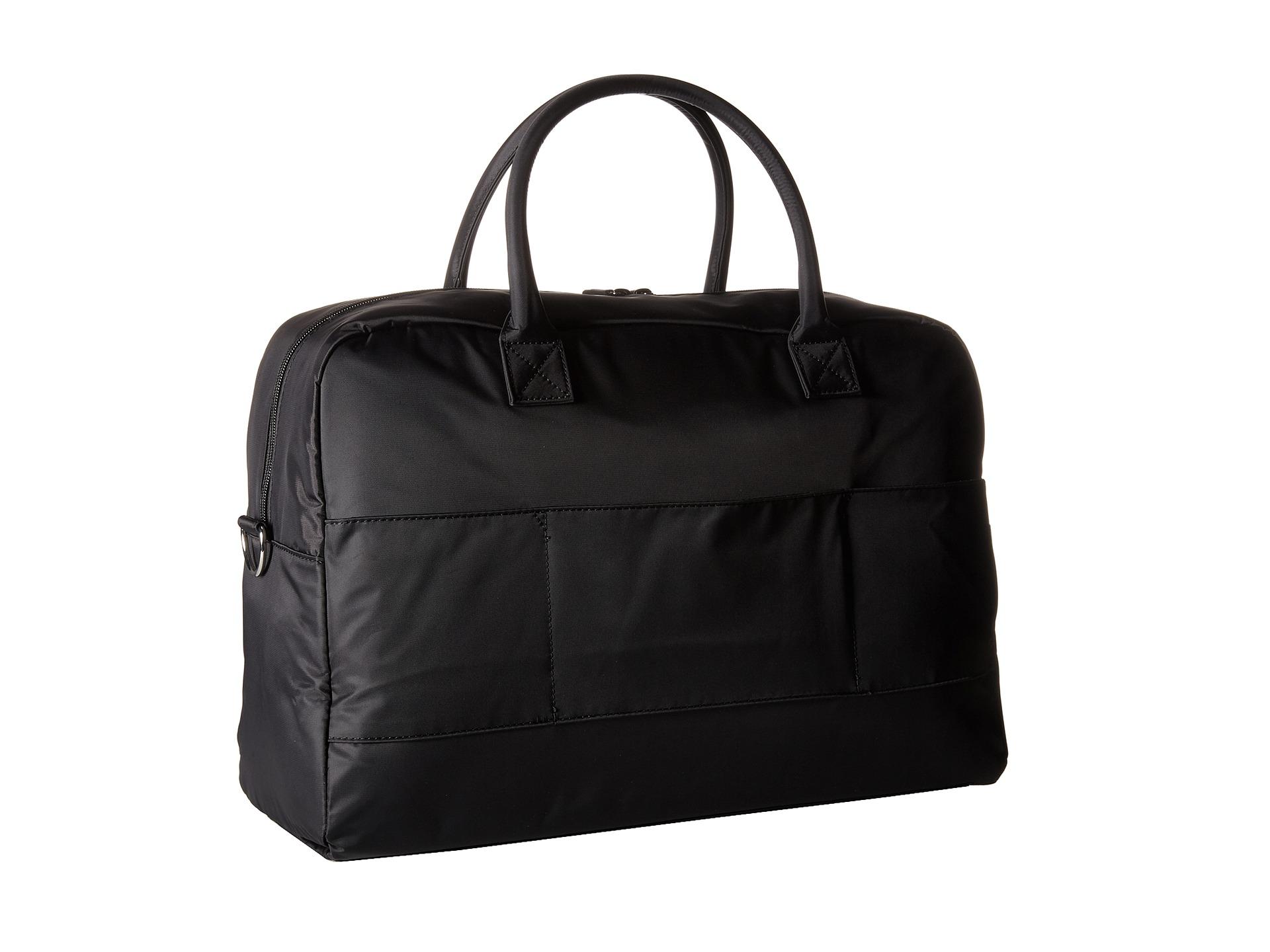 Vera Bradley Women S Perfect Companion Travel Bag