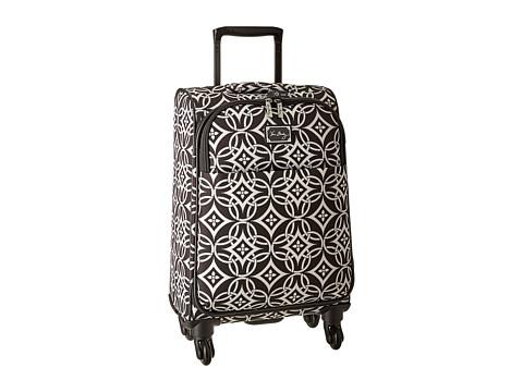 Vera Bradley Luggage 22