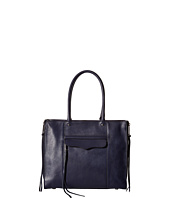 Rebecca Minkoff - Side Zip Medium Mab Tote