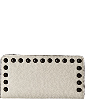 Rebecca Minkoff - Sophie Snap Wallet with Studs