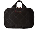 Vera Bradley Luggage Preppy Poly Travel Organizer