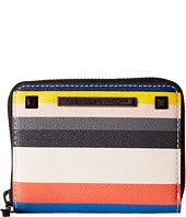 Rebecca Minkoff - Mini Ava Zip Wallet