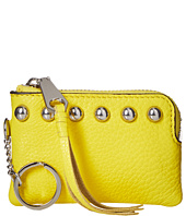 Rebecca Minkoff - Little Lottie with Studs