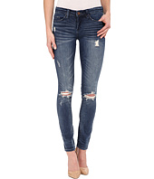 Blank NYC - Denim Ripped Skinny in The Hard Way