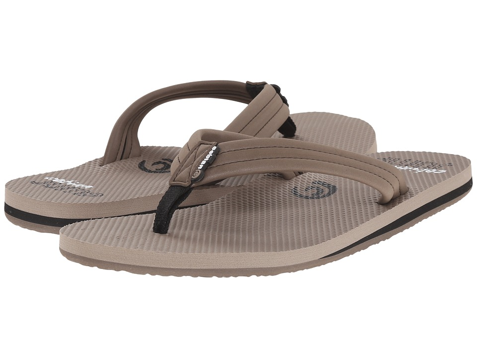 Cobian Aqua Jump Clay Mens Sandals