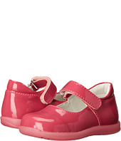 Primigi Kids - Andes (Toddler)