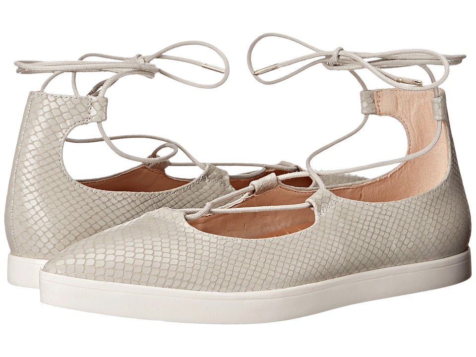 Dr. Scholls View Original Collection Bone Womens Shoes