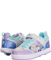 Heelys - Thunderx2 Frozen (Little Kid/Big Kid)