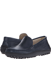 Primigi Kids - Nathan (Little Kid)