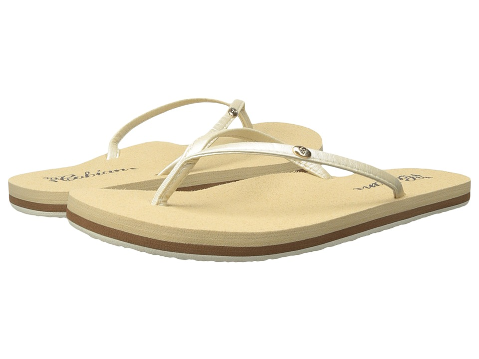 Cobian Nias Bounce Pearl Womens Sandals