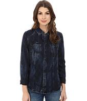 G-Star - Tacoma Western Shirt