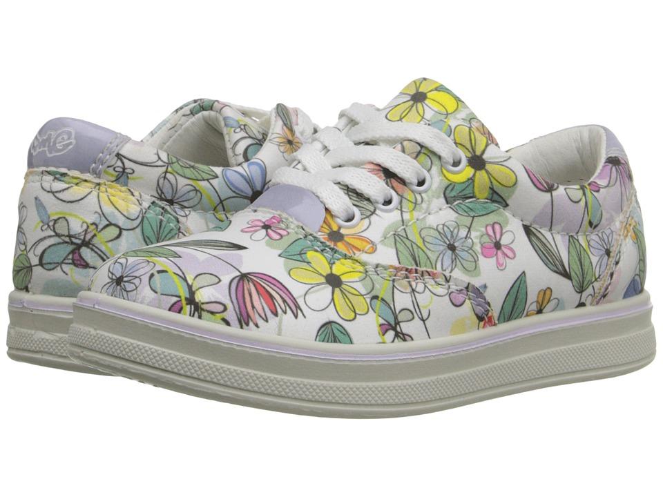 Primigi Kids Alienor Toddler/Little Kid Multi Girls Shoes