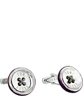 Ted Baker - Bcuff Button Cufflinks