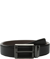 Ted Baker - Revell Stitched Reversible Belt