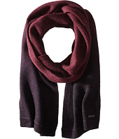 Ted Baker - Adznek Sprayed Ombre Scarf