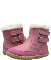 Bobux Kids - I-Walk Eskimo Boot (Toddler)