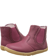 Bobux Kids - I-Walk Lucky Lacey Boot (Toddler)